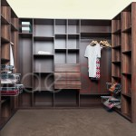 WALK IN WARDROBES GALLERY